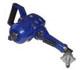 Impact Wrench - Pistol Grip -- PSR 30