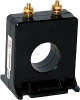 Current Transformer 50 A to 0.1 A -- CT005001 -Image