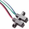 Optical Sensors - Photointerrupters - Slot Type - Logic Output -- 480-1945-ND -Image