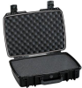 """Pelican Hardiggâ""""¢ Storm Caseâ""""¢ iM2370 with Foam - Black 