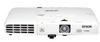 Epson PowerLite 1770W -- V11H362020