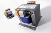 Isolating Transformer -- USTE 400/2x115