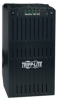 TAA Compliant SmartPro Tower UPS System - Intelligent Line-interactive Network Power Management System -- SM2200NAFTA