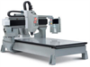 CNC Verticals:Gantry / Router -- GR-510