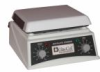 Hot Plate Stirrers -- 108A HP12 - Image