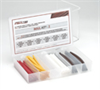 Heat-shrink tubing kit, polyolefin -- EW-55550-30