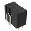Current Sensors -- MT7370-ND -Image