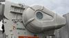 Nordberg® C130™ Jaw Crusher -- View Larger Image