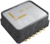 Motion Sensors - Accelerometers -- 551-1054-1-ND -Image