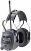 Peltor Digital WorkTunes<reg> Radi -- GO-48492-50