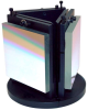 Diffraction Gratings for Oriel CS260 Monochromators and MS260i Imaging Spectrographs - Image