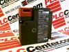 SAFETY SWITCH 2NC 24VDC -- D4DL1DFAB