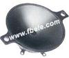 Ultrasonic Transducer -- FBUT5120
