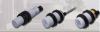 Capacitive Proximity Sensors With Thermoplastic Polyester Housing -- Types CA30CAN/CAF.....