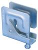 Cable/Conduit to Purlin Fastener -- PH4 - Image