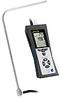 Multifunction Anemometer PCE-HVAC 2 -Image
