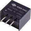 0.5 Amp Non-Isolated DC-DC Converter -- V7803-500 - Image