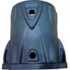 Hydraulic Motor Flange -- ZFH70SB - Image