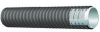 Food Suction & Discharge Corrugated Hose -- T426LB Series -Image