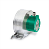 Absolute Draw Wire Encoder with Analog Output -- SFA-5000 TI/TV - SFA-10000 TI/TV -Image
