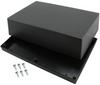 Boxes -- SR194B-ND -Image