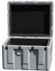 "Pelican 472-463L-MM36 Mobile Masterâ""¢ Roto-Molded Case - Olive Drab -- PEL-472-463L-MM36-CEM137 -Image"