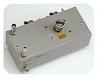 Terminal Adapter -- Agilent 16085B