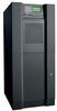 SmartOnline™ UPS -- SU50K3/3INTPM