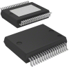 PMIC - Motor Drivers, Controllers -- 497-13074-1-ND -Image