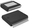 Linear - Amplifiers - Audio -- 497-8878-1-ND