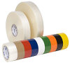 Hot Melt Carton Sealing Tapes -- HP200 - Image