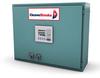 Integrated Boiler Control -- Hawk 1000 - Image