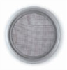 "PTFE Gasket, 20 MESH, Size 1-1/2"" Tri-Clamp -- GO-30538-26 -- View Larger Image"