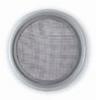 PTFE Gasket, 60 MESH, Size 1-1/2