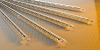 Quartz Infrared Halogen Lamps -- 9-4K-240V