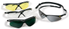 Weld Warrior Safety Glasses - Image