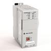 CompactLogix 3 MB Motion Controller -- 1769-L36ERM