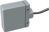 Magnetic field sensor -- 6FR1-6 -- View Larger Image