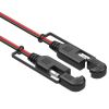 Rectangular Cable Assemblies -- 839-1354-ND -Image