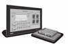 Modular Industrial Monitor -- FPM-7002 Series - Image