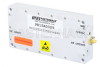 44 dB Gain, 8 Watt Psat, 0.5 MHz to 500 MHz, High Power LDMOS Amplifier, SMA Input, SMA Output, 42 dBm IP3, Class A/AB -- PE15A5029 -Image