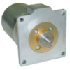 Industrial Duty Explosion-Proof Encoder -- Series X25
