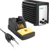 MFR-2200 Dual Output Rework System -- MFR-2241
