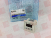 SMC PF2A300-A ( IF/PFA FLOW SWITCH -IF/PFA NO SIZE ALL OTHERS -DIGITAL FLOW SW,REMOTE DISPLAY ) -Image