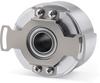 Lika ROTAPULS Feedback Encoder for Servo Motors -- CB59 -Image