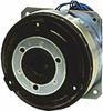 MSB Single Disc Electromagnetic Brake - Image