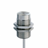 Proximity Sensors -- 1202530596-ND -Image