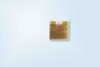 Platinum RTD Sensor -- BondSens