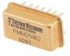 10 MHz to 2 GHz DIP Packaged Noise Source Module, Output Pout of -5 dBm, +15 VDC, 14 PIN -- FMNS5002