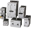 XT IEC Enclosed Motor Controller -- ECX76 Series - Image
